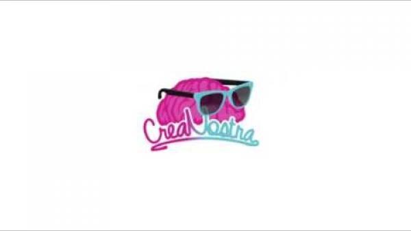 CREA NOSTRA - Recherche de logo