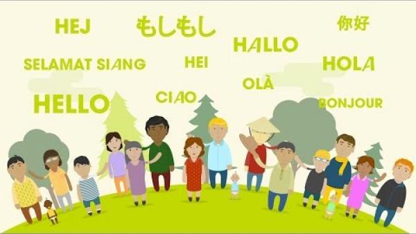 ALTISSIA - your e-language solution