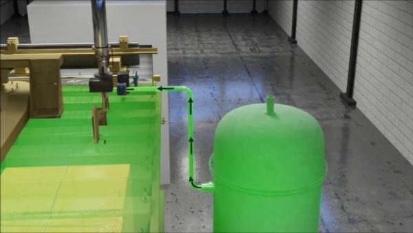 2016 01   EO sterilization process 3D