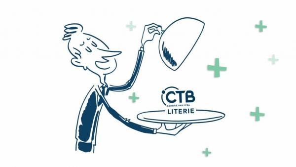 La certification CTB LITERIE ET ARTICLES DE LITERIE