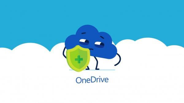 OneDrive #3